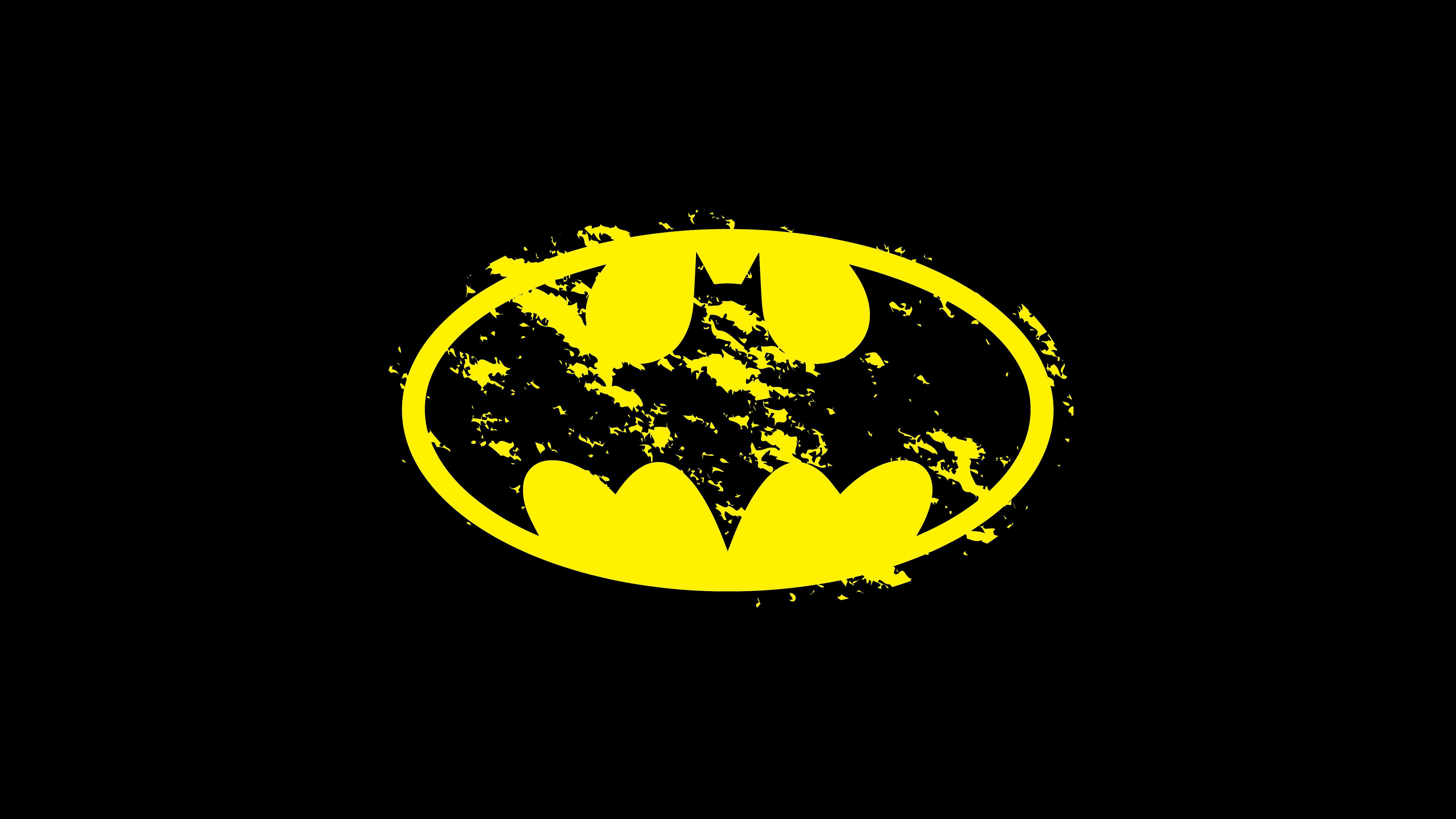 Batman Backgrounds New 2016 download 5500x3094