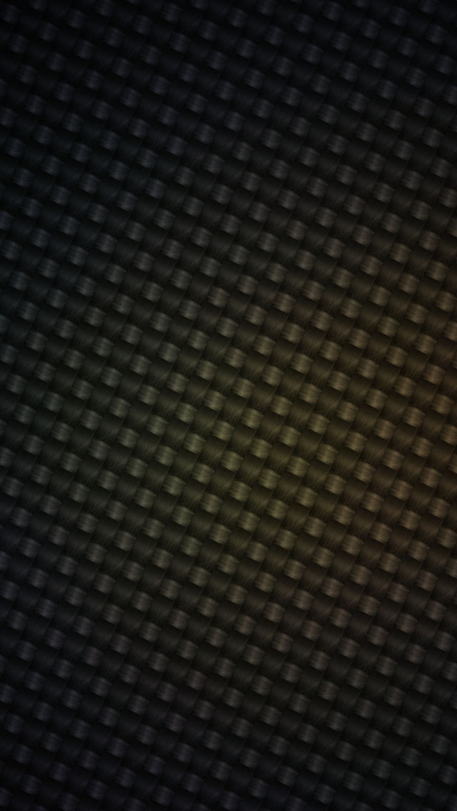 carbon fiber background iphone wallpaper tags background carbon 640x1136