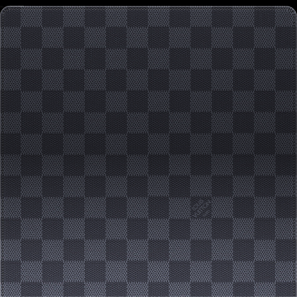 louis vuitton damier wallpaper