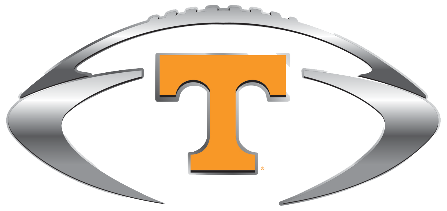 tennessee vols wallpaper   wwwhigh definition wallpapercom 1542x729