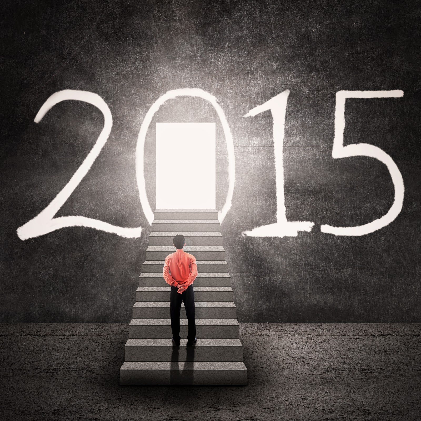 New Year 2015 Desktop Wallpapers Happy New Year 2015 1600x1600