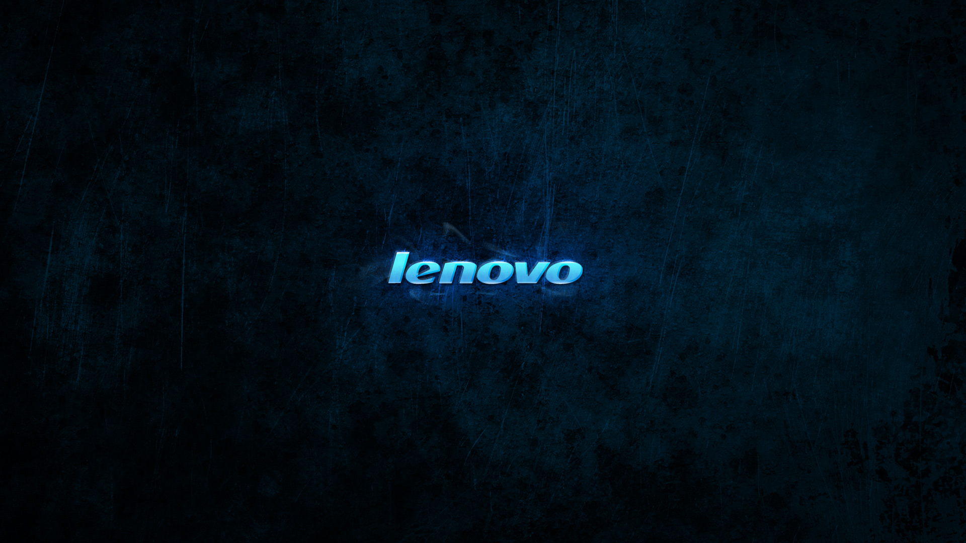 Download Lenovo Windows 8 Wallpapers pictures in high definition or 1920x1080