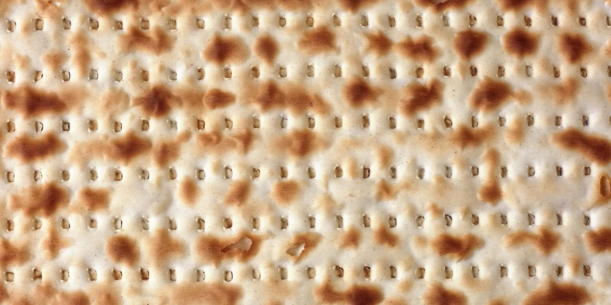 Matzah   Temple Kol Ami Reform Jewish Synagogue Scottsdale 2000x1000