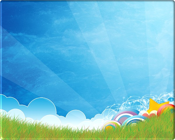 md plain vector 3d wallpaper widescreen desktop backgroundsjpg 600x480