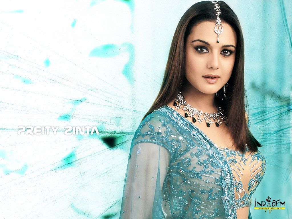 Preity Zinta HQ Wallpapers Preity Zinta Wallpapers   5729 1024x768