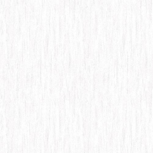 white and silver circle wallpaper wallpapersafari