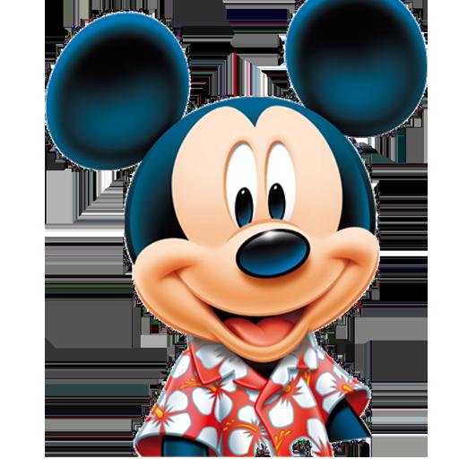 48 Mickey Mouse Iphone 6 Wallpaper On Wallpapersafari