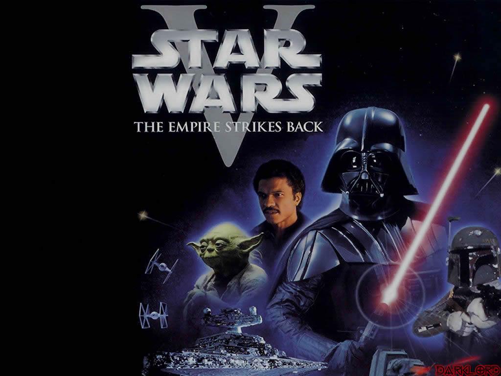 Free Download Star Wars Episode V The Empire Strikes Back Wallpaper 18 1024 X 1024x768 For Your Desktop Mobile Tablet Explore 36 Star Wars Episode V The Empire Strikes