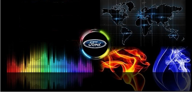wallpapers for sync   Page 14   Ford F150 Forum   Community of Ford 640x307