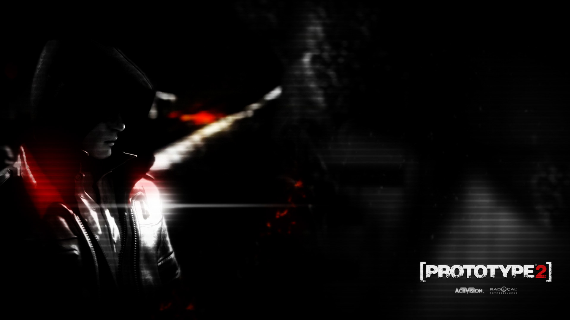 wallpapers of Prototype 2 You are downloading Prototype 2 wallpaper 1920x1080