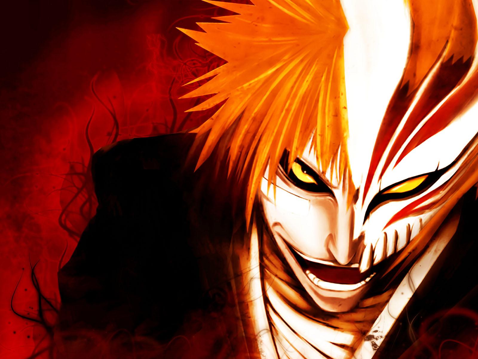 47 cool bleach anime wallpaper on wallpapersafari - Best anime images website ...