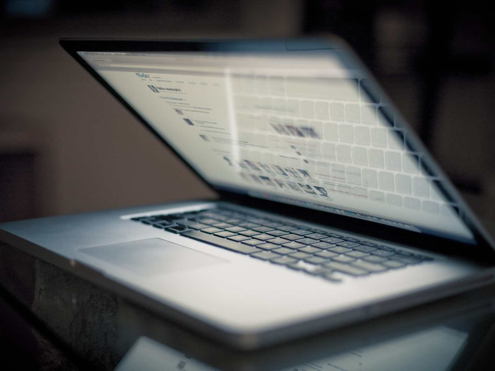 apple macbook pro laptop wallpaper Best Apple full hd download 1600x1200
