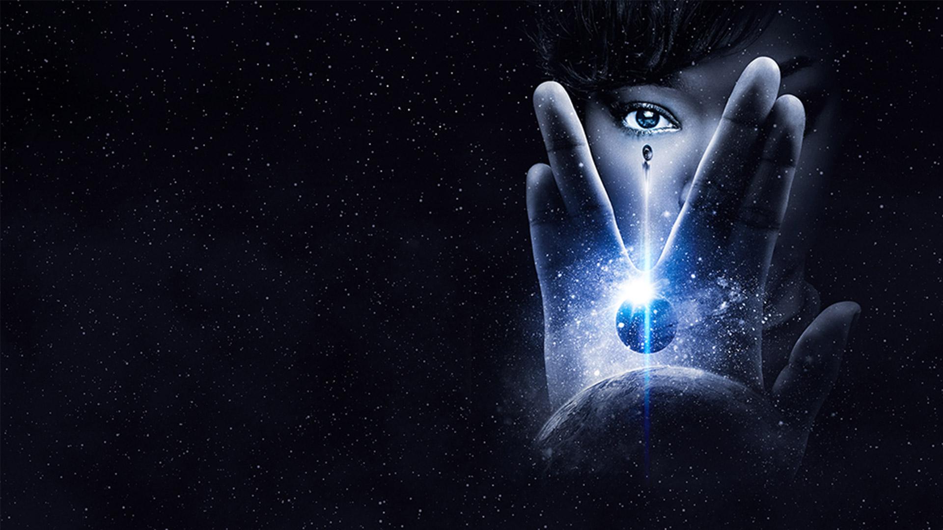 Amazoncom Watch Star Trek Discovery Season 1 Prime Video 1920x1080