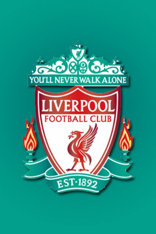 Liverpool Wallpaper For Iphone Liverpool Fc Images Pinterest 640x960