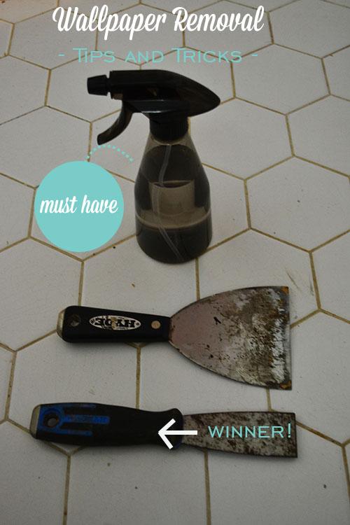 How To Remove WallpaperLemon Grove Blog Lemon Grove Blog 500x750