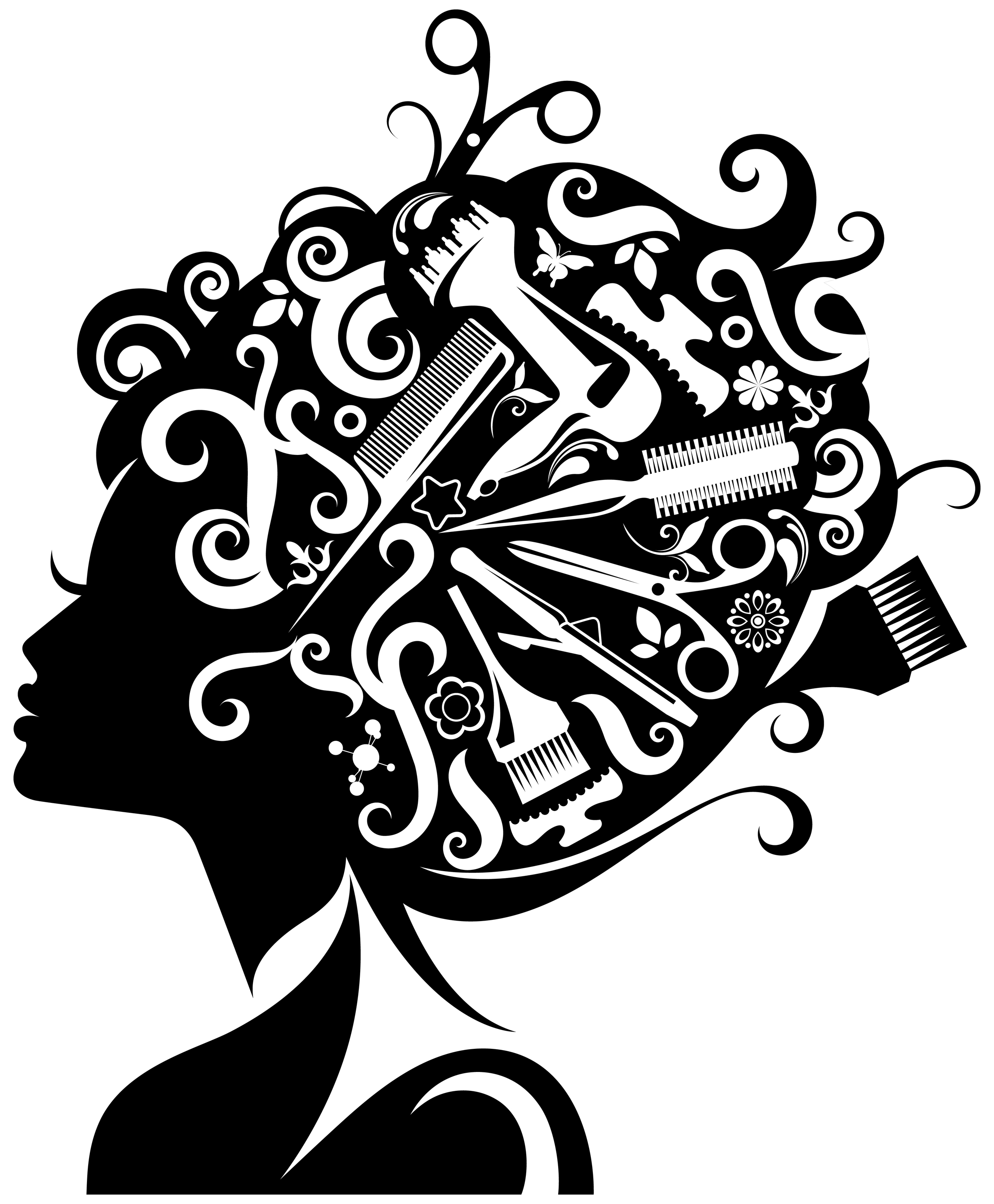 enrolled in our Cosmetology Careers Program students are expected to 2310x2800