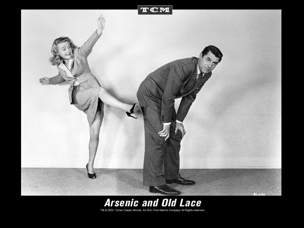 Lace Classic Wallpaper   Classic Movies Wallpaper 9498659 1024x768