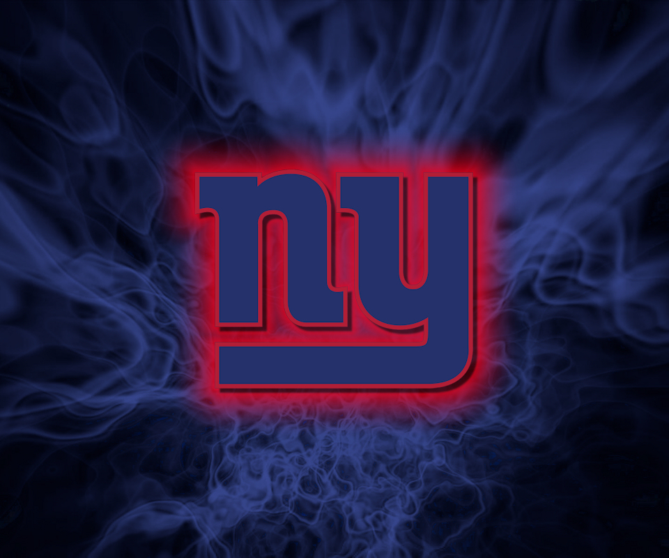 [47+] NY Giants Wallpaper And Screensaver On WallpaperSafari