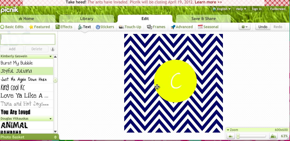 Monogram Computer Wallpaper Screenshot2012 02 02at11 1102x536