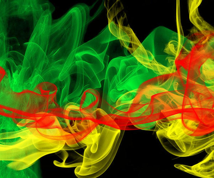 Cool Rasta Smoke Pictures Rasta smoke wallpaper 900x750