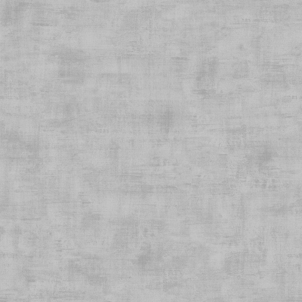 Superfresco Suede Grey Wallpaper 106528 Wallpaper Allen 1000x1000
