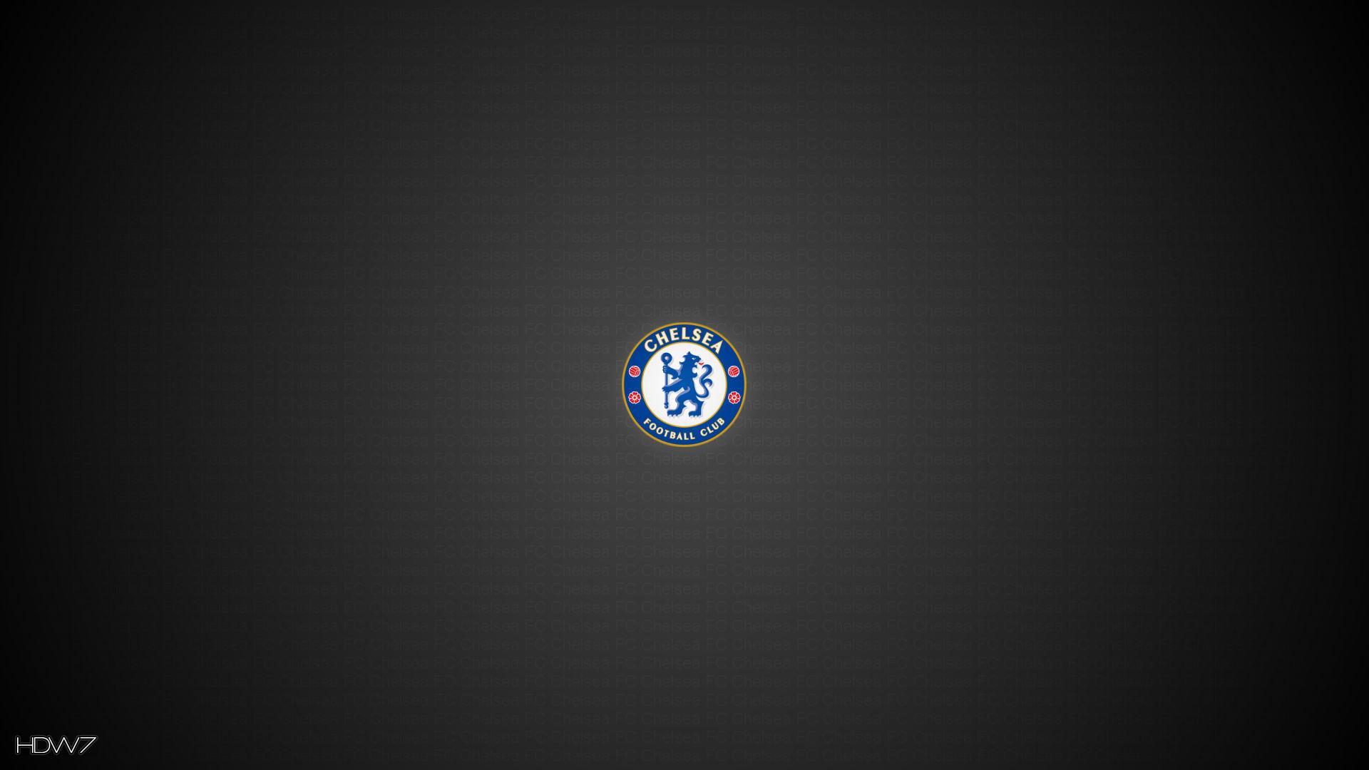 Chelsea fc hd wallpapers wallpapersafari - Chelsea fc wallpaper android hd ...