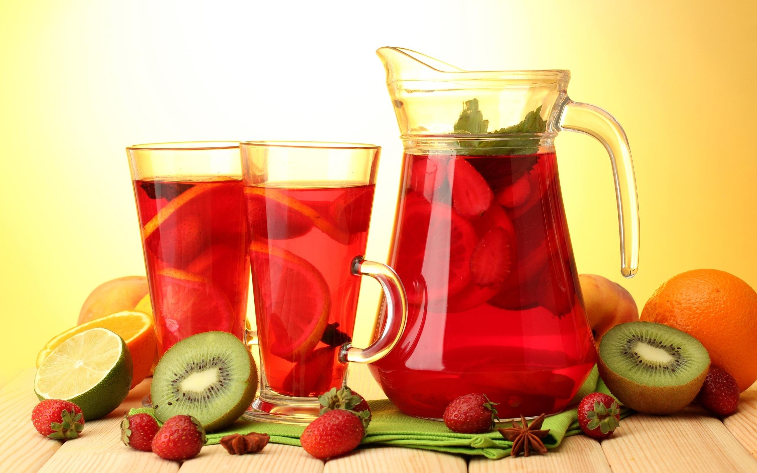 Juice Wallpaper 835715 Juice Wallpaper 835700 Juice Wallpaper 2560x1600