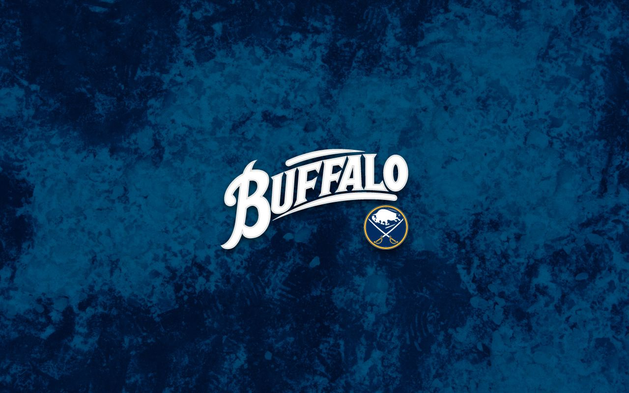 Sabres Wallpapers 1280x800