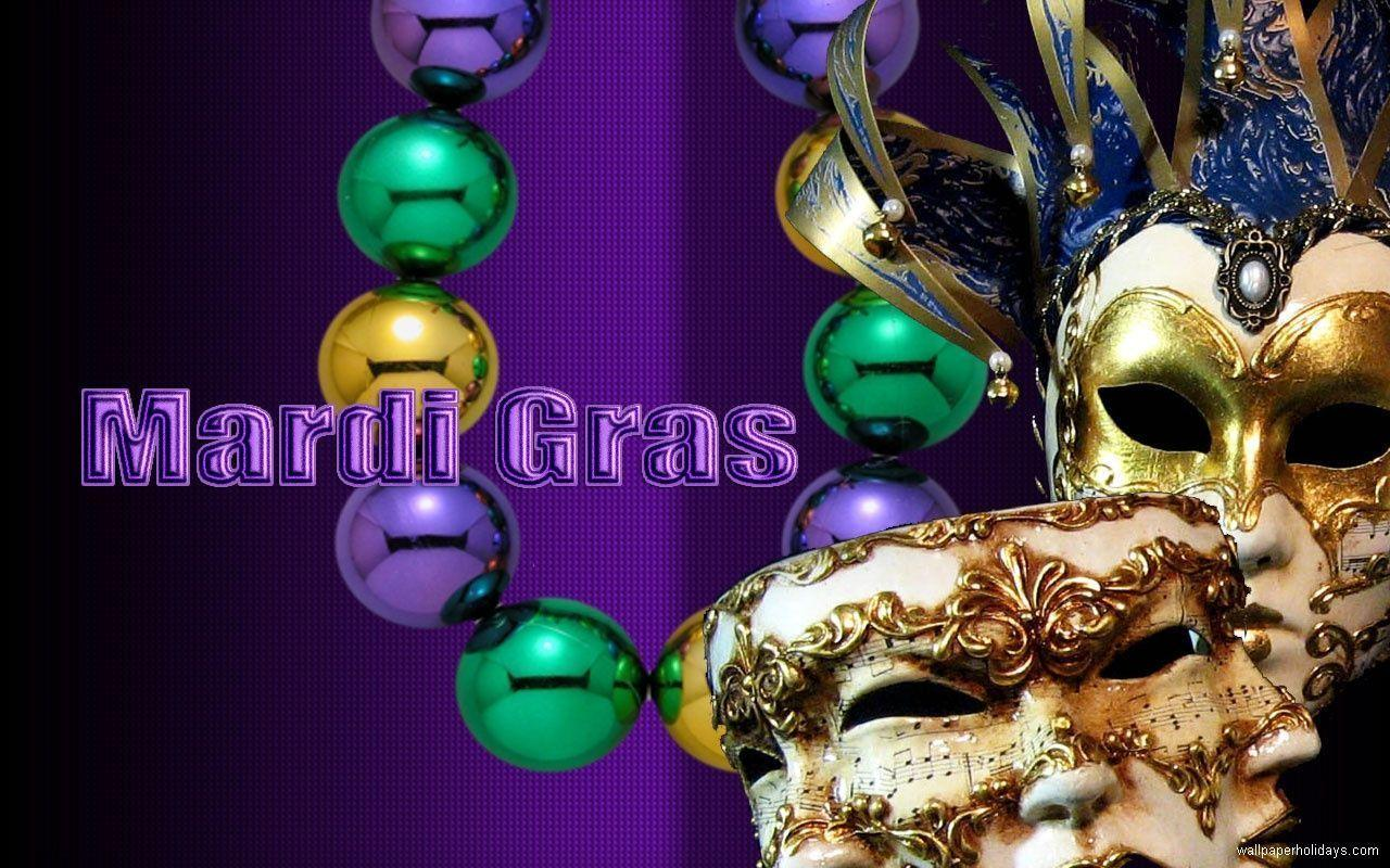 Mardi Gras Wallpaper Related Keywords amp Suggestions 1280x800