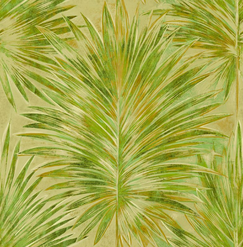 Wallpapers Walls Wallpaper Book Collections The Tropical 785x800