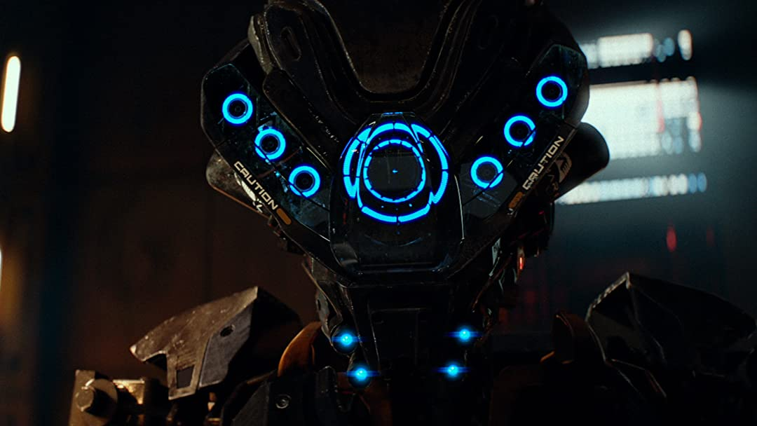 Amazoncom Watch Kill Command Prime Video 1080x608