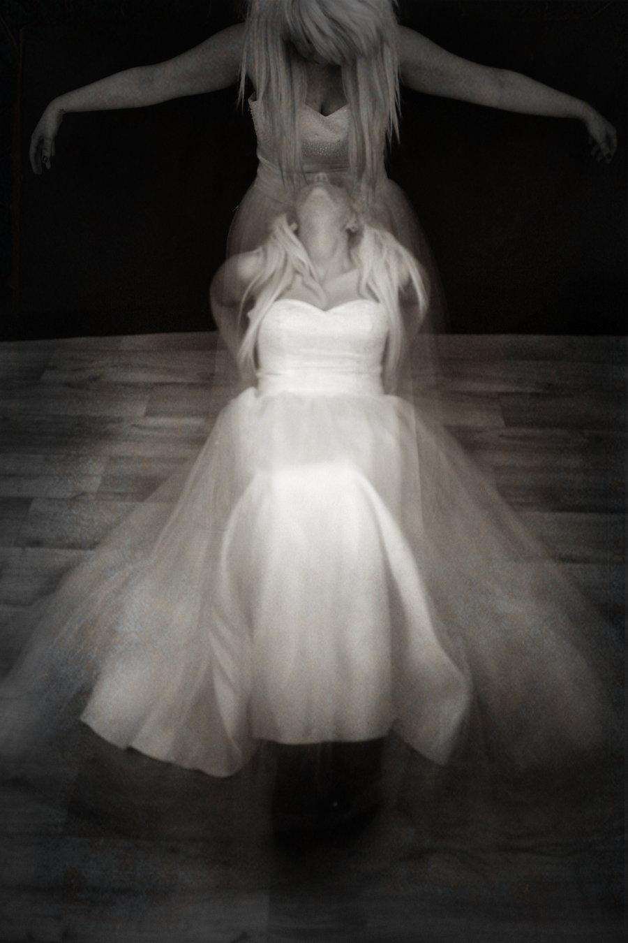 Spirited Away by Liz Fraser 900x1350