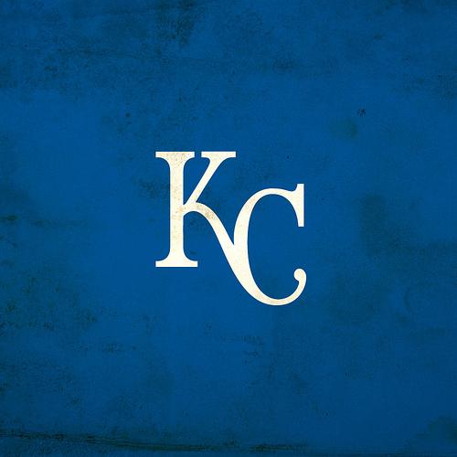 Hd Chiefs Wallpaper: KC Royals Desktop Wallpaper