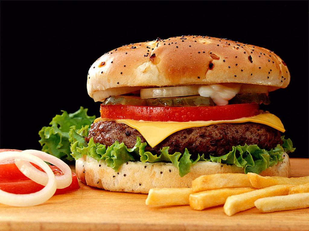 Fast Food Wallpaper 8318 Hd Wallpapers in Food n Drinks   Imagescicom 1024x768