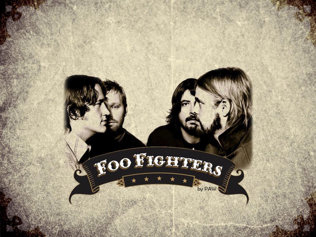 Marathon Runner Foo Fighters   Everlong   Acustico   unplugged 1032x774