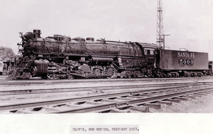 vintage trains monochrome railroads 2048x1287 wallpaper Nature Vintage 728x457