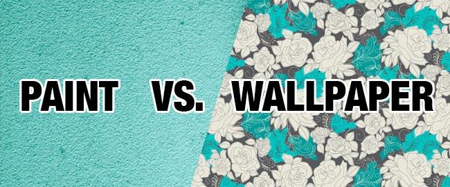 45+] Paint vs Wallpaper on WallpaperSafari