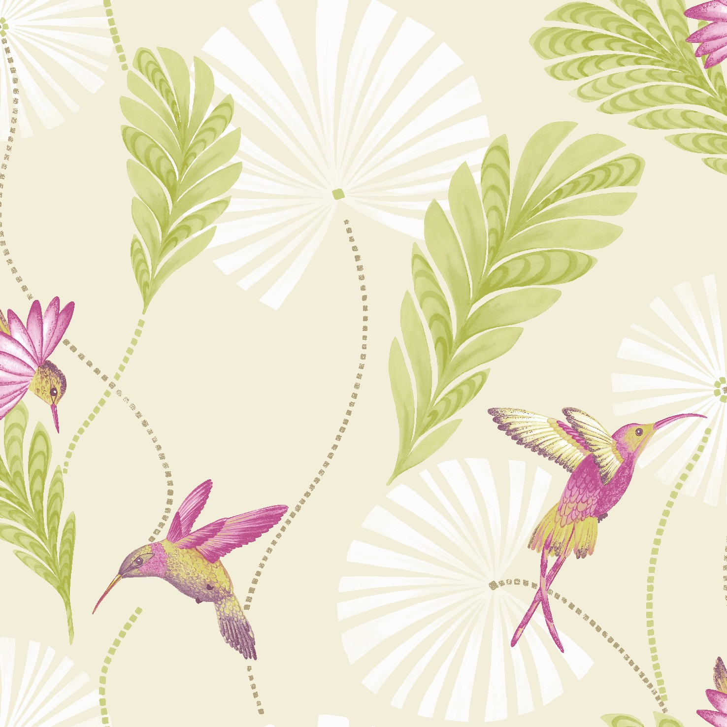 bird wallpaper designs displaying 14 images for bird wallpaper designs 1476x1476
