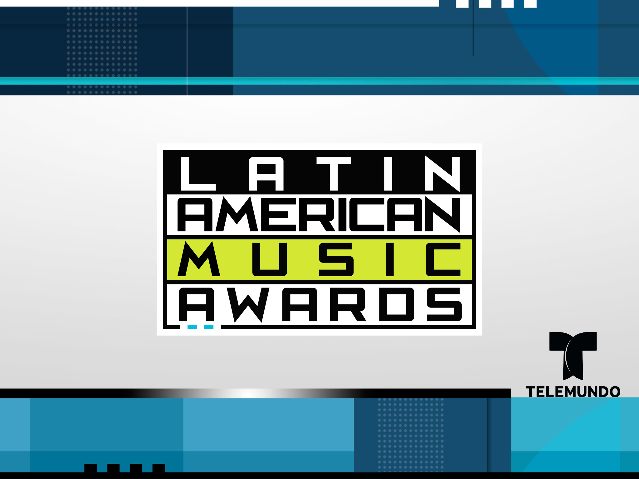 Suddenlink TV Movies Shows Latin American Music Awards 2048x1536
