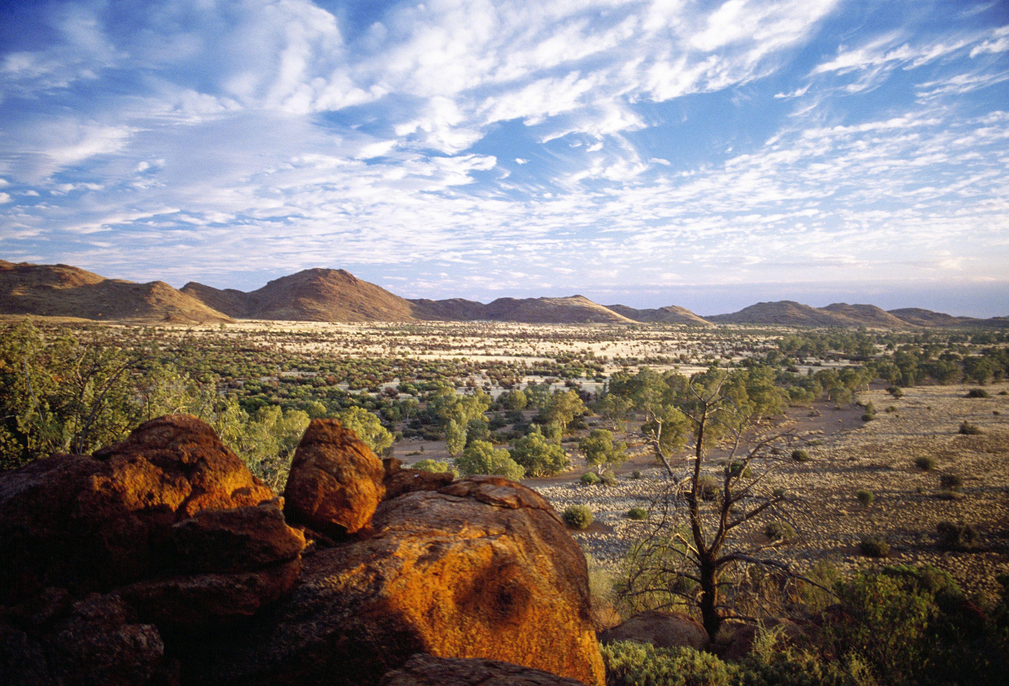 Texas Desert Wallpapers   Top Texas Desert Backgrounds 3321x2257