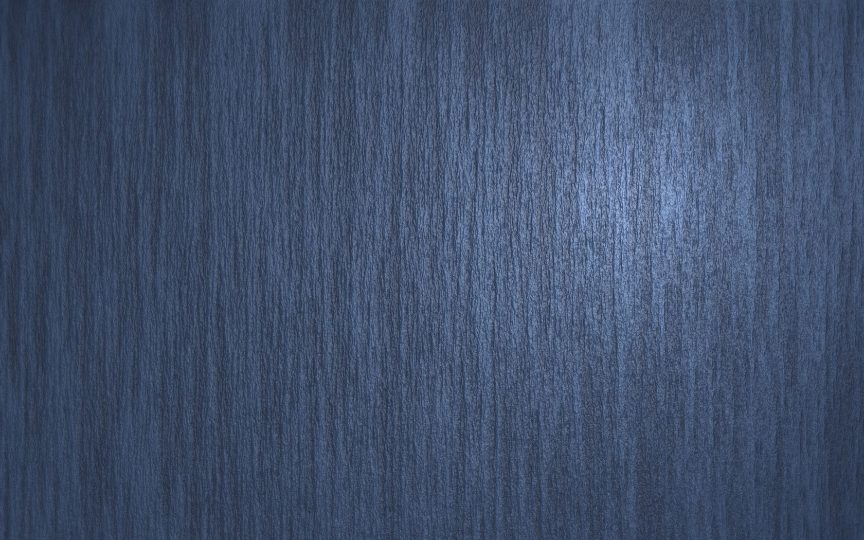Free download Texture Wallpaper Hd
