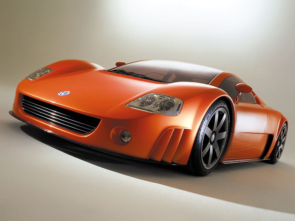 Car Concept Wallpapers July 2011 1024x768