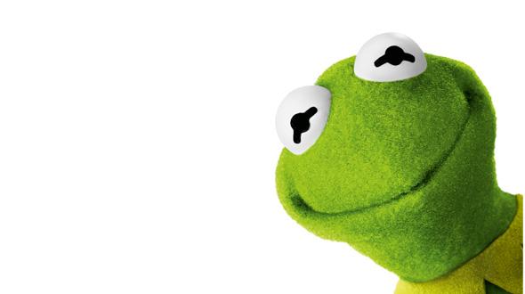 Meet Kermit: Muppets Most Wanted - Fun Kids - the UKu0026#39;s childrenu0026#39;s ...