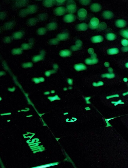 Free Download Razer Keyboard Wallpaper For Htc Windows Phone 8s 450x590 For Your Desktop Mobile Tablet Explore 46 Windows 8 Piano Keyboard Wallpaper Piano Wallpaper 1366x768 Piano Hd Wallpapers Piano Wallpaper Desktop