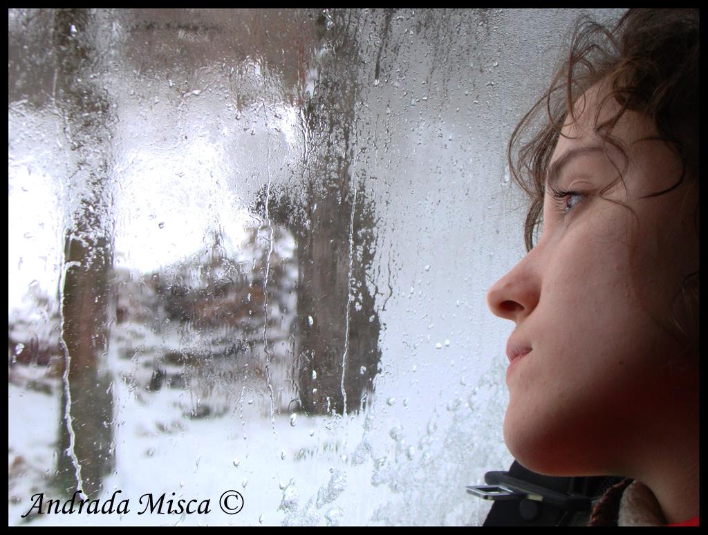 sad images sad pics sad pictures crying girls wallpapers sad 1024x774