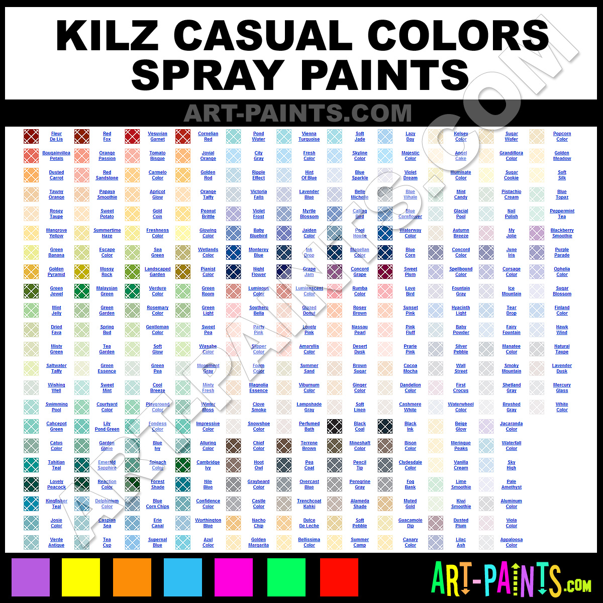 Kilz On Wallpaper Wallpapersafari