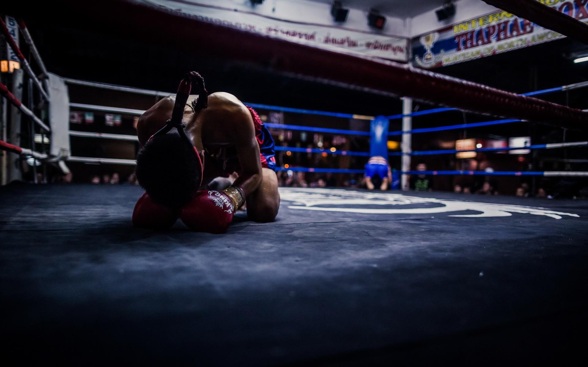 Best 36 Kickboxing Backgrounds on HipWallpaper Fitness 1920x1200
