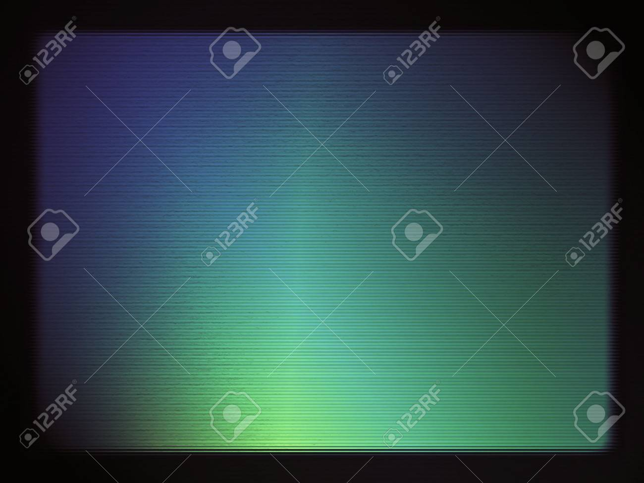 Ultramarine Textured Light Background Stock Photo Picture And 1300x975