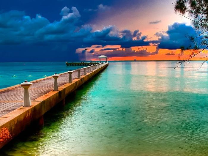 Hotels In Key West Florida Near The Beach