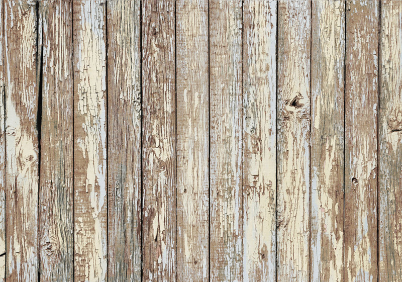 Barnwood Wallpaper For House Wallpapersafari